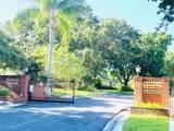 5966 Lake Victoria Drive - Photo 8