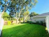 5966 Lake Victoria Drive - Photo 85