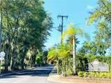5966 Lake Victoria Drive - Photo 9