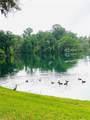 5966 Lake Victoria Drive - Photo 91
