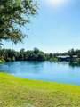 5966 Lake Victoria Drive - Photo 92