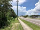 10900 Little Road - Photo 11
