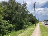 10900 Little Road - Photo 14