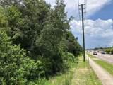 10900 Little Road - Photo 2