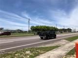 10900 Little Road - Photo 4