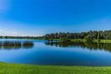 3032 Beaver Pond Trail - Photo 32