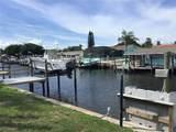 1025 Apollo Beach Boulevard - Photo 3