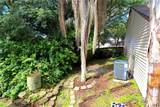 6917 Silvermill Drive - Photo 16