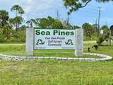 N/A Sea Pine Drive - Photo 1