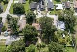 3804 Darwin Avenue - Photo 24