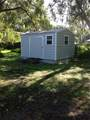 4113 Forbes Road - Photo 22