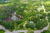 820 Crenshaw Lake Road - Photo 51