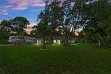 1535 Corydon Avenue - Photo 1