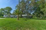 1535 Corydon Avenue - Photo 2