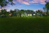 1535 Corydon Avenue - Photo 34