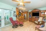 3916 Oak Hammock Drive - Photo 18