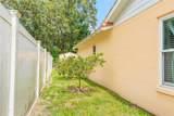 3916 Oak Hammock Drive - Photo 44