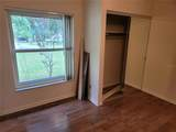 712 Forest Hills Drive - Photo 10