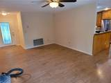 712 Forest Hills Drive - Photo 4