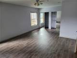 712 Forest Hills Drive - Photo 6