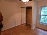 712 Forest Hills Drive - Photo 8
