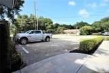 601 Lithia Pinecrest Road - Photo 7