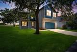 7342 Bridgeview Drive - Photo 1