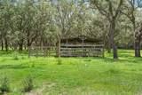 6198 Lecanto Highway - Photo 46