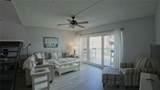 2424 Tampa Bay Boulevard - Photo 10
