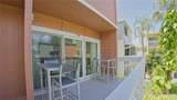 2424 Tampa Bay Boulevard - Photo 11
