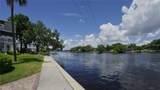 2424 Tampa Bay Boulevard - Photo 14