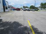 7906 Anderson Road - Photo 15