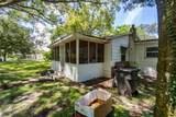 5304 Cherry Avenue - Photo 6