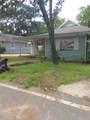 319 Hicks Street - Photo 1