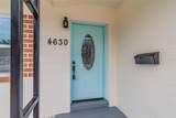 4630 16TH Street - Photo 9
