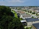 1595 Ludington Avenue - Photo 35