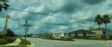 230 Sunfish Drive - Photo 29