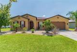 13313 Fawn Lily Drive - Photo 1