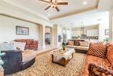 13313 Fawn Lily Drive - Photo 10