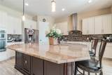 13313 Fawn Lily Drive - Photo 12