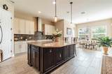 13313 Fawn Lily Drive - Photo 13