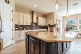 13313 Fawn Lily Drive - Photo 14