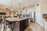 13313 Fawn Lily Drive - Photo 16