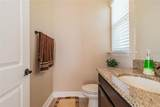 13313 Fawn Lily Drive - Photo 19