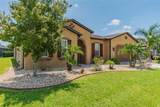 13313 Fawn Lily Drive - Photo 2