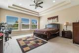13313 Fawn Lily Drive - Photo 20