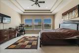 13313 Fawn Lily Drive - Photo 21