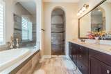 13313 Fawn Lily Drive - Photo 23
