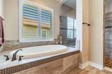 13313 Fawn Lily Drive - Photo 24