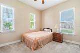 13313 Fawn Lily Drive - Photo 28
